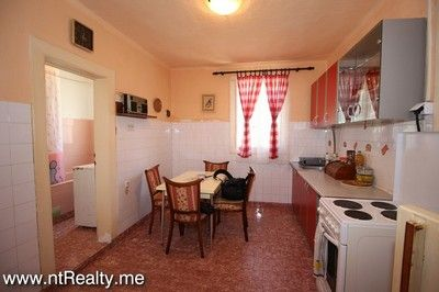 tivat colonial style apartment for sale 228 (33)