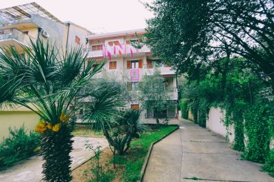 Captain-Apartments-Budva-Montenegro.jpg