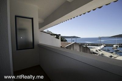 herceg novi, apartment for sale 0235 (15)