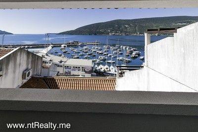 herceg novi, apartment for sale 0235 (16) 1