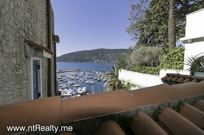 herceg novi, apartment for sale 0235 (18) 1