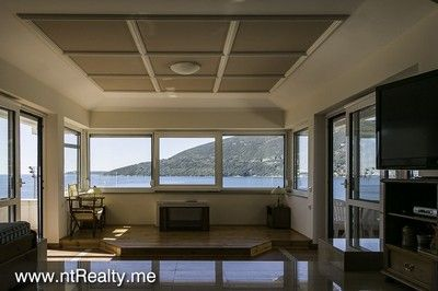 herceg novi, apartment for sale 0235 (22)