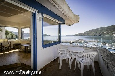herceg novi, apartment for sale 0235 (9)