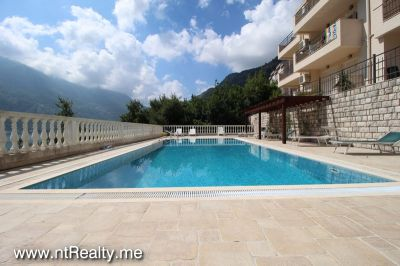 kotor view apartment (18)