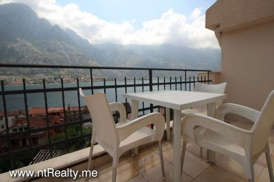 kotor view apartment (26)