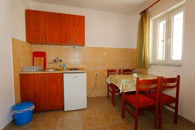img_1785 apartmeni grubor budva