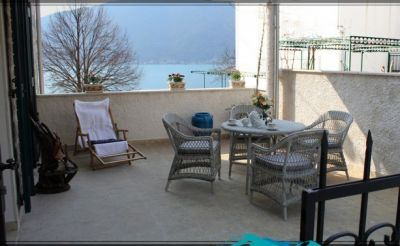 8 2 bedroom  for sale,€116,000, kotor - excellent rental potential!