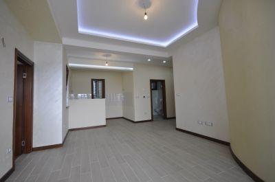 3 one bedroom  in herceg novi, 20 m from the sea, € 92,500