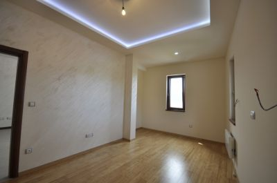 4 one bedroom  in herceg novi, 20 m from the sea, € 92,500