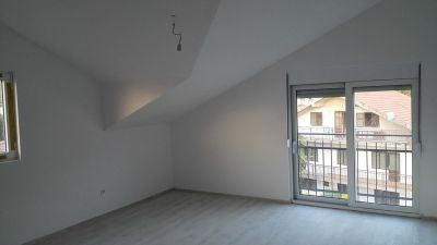 2 donja lastva studio  for sale, 50 m from the sea, €63,000, Tivat