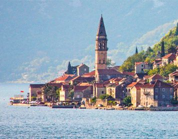 1453303510 perast0 montenegro excursions and tours, Kotor