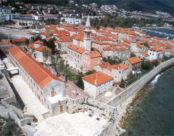 1458296523 mini0 montenegro excursions and tours, Kotor