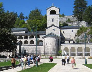 1458297143 cetinje2 montenegro excursions and tours, Kotor