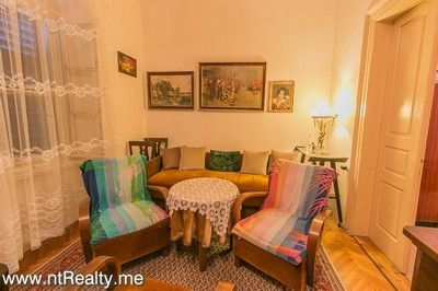 20160505 tivat seljanovo cottage with plot for sale 239 (1)