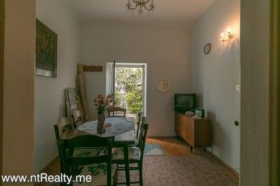 20160505 tivat seljanovo cottage with plot for sale 239 (21)