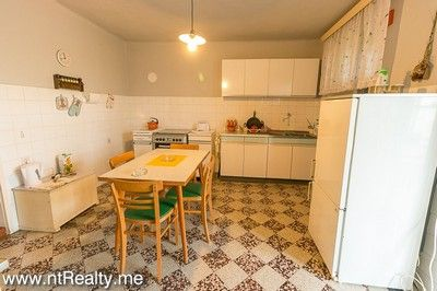 20160505 tivat seljanovo cottage with plot for sale 239 (25)