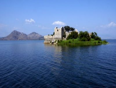 thumbnail_grmozur-skadarsko-jezero.jpg