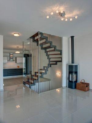 j beautiful waterfront 4 bedroom villa in stoliv