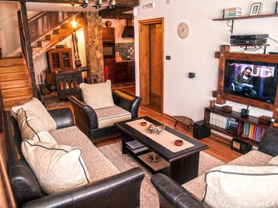 29378071 drijenak accommodation, Kolasin