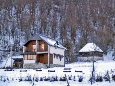29378077 drijenak accommodation, Kolasin