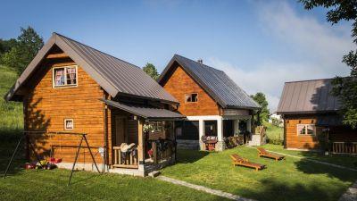 71764589 bijeli potok accommodation, Kolasin