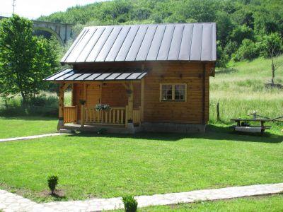 71764598 bijeli potok accommodation, Kolasin