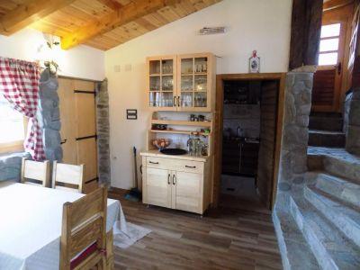71764619 bijeli potok accommodation, Kolasin