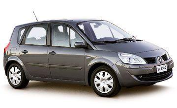 18 12 2014_10_56_53 dax rent a car - tivat