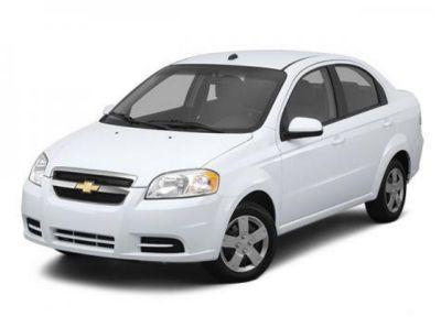24 12 2014_17_13_34 dax rent a car - tivat