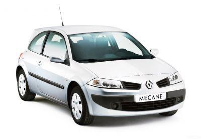25 12 2014_9_47_33 dax rent a car - tivat