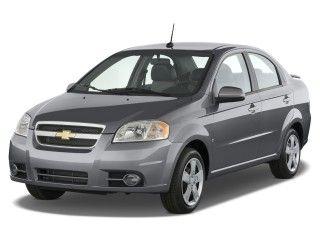 29 12 2014_0_00_31 dax rent a car - tivat