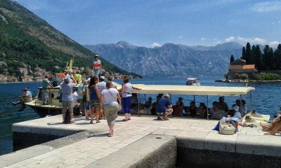 boka_bay_tour_bay_kotor_excursion delfin boats & submarine tours, Herceg Novi