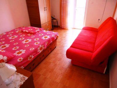 apartmani_sobe_igalo 2 igalo  i sobe