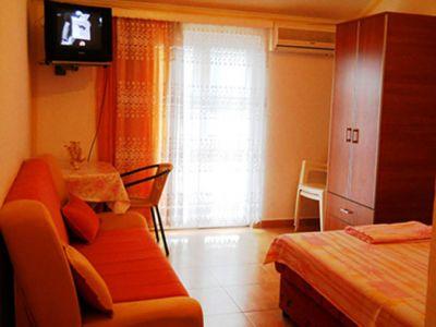 apartmani_sobe_igalo 3a
