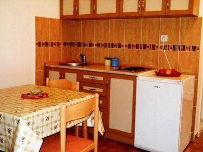 apartmani_sobe_igalo 7k,k igalo  i sobe