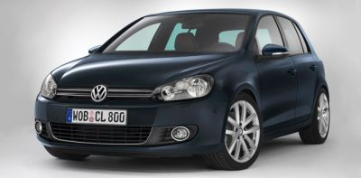 1428347553 volkswagen_golf_6_2008_1 v&d boka rent a car, Tivat