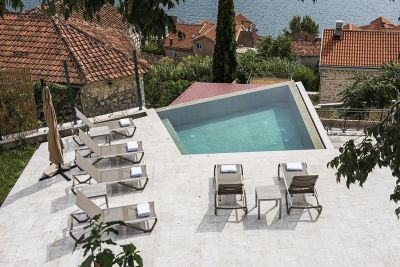 77907834 monte bay retreat, Perast