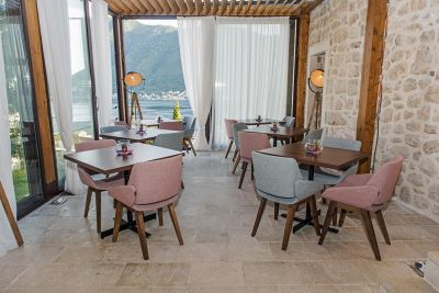 77907978 monte bay retreat, Perast
