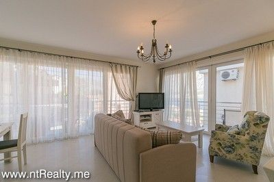 prcanj 105m2 1st floor apartment (1) sold kotor bay, prcanj-105m2 1st floor  €180.000 sold