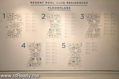 tivat regent pool club residences  (1) porto montenegro- regent pool club residence no.503 for sale €1.271,000