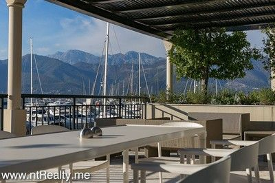 tivat regent pool club residences  (62)