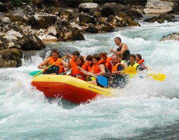 1453289365 tara0 montenegro goldenbay tours, Kotor