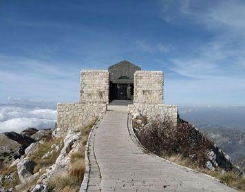 1453299113 lovcen0 montenegro goldenbay tours, Kotor