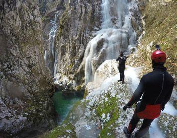 1461011059 nevidio0 montenegro goldenbay tours, Kotor