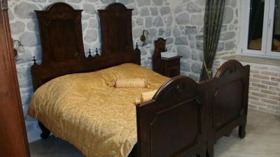 36390999  1024x0 casa rozalija bed & breakfast, Kotor