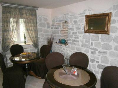 46518884  1024x0 casa rozalija bed & breakfast, Kotor