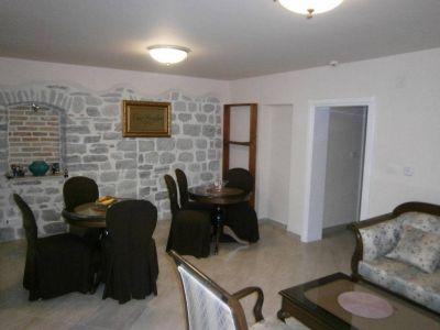 46518885  1024x0 casa rozalija bed & breakfast, Kotor