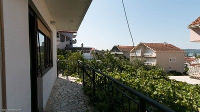img_6823 tivat centre - a huge house with spacious garden for sale in an exceptional location €400,000