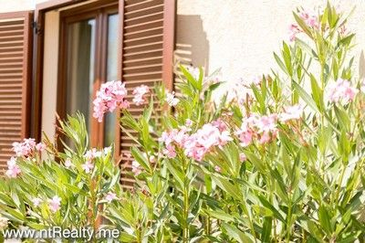 donja lastva tivat 8 bedroom villa with pool (139) 58