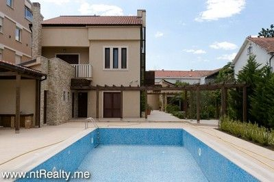 Donja Lastva Tivat 8 bedroom villa with pool (74)-61.jpg